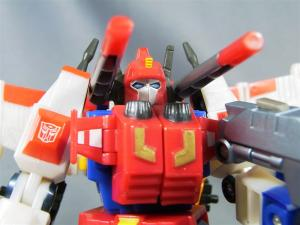 ロボットマスターズ ビクトリーセイバー 1016