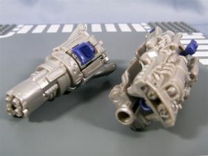 TF DOTM DA-28 ストライカーオプティマス ロボットモード 1014
