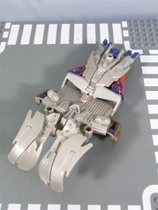 TF DOTM DA-28 ストライカーオプティマス ロボットモード 1015