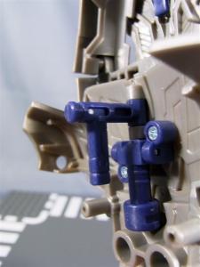TF DOTM DA-28 ストライカーオプティマス ロボットモード 1016