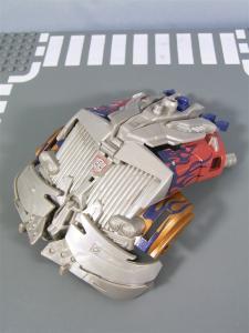 TF DOTM DA-28 ストライカーオプティマス ロボットモード 1017