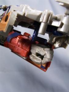 TF DOTM DA-28 ストライカーオプティマス ロボットモード 1020