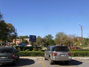 テキサス州:サンアントニオ 1001