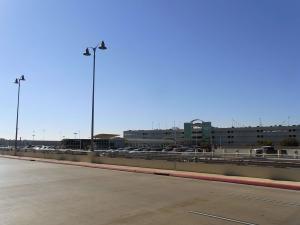 テキサス州:サンアントニオ 1005