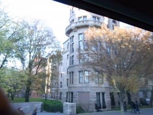 ニューヨーク図書館 1001