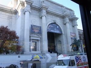 ニューヨーク図書館 1002