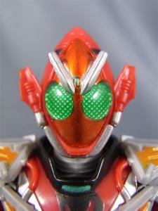 仮面ライダーフォーゼ フォーゼモジュールチェンジシリーズ03 ファイヤーステイツ 1006