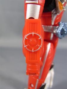 仮面ライダーフォーゼ フォーゼモジュールチェンジシリーズ03 ファイヤーステイツ 1008