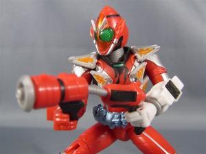 仮面ライダーフォーゼ フォーゼモジュールチェンジシリーズ03 ファイヤーステイツ 1019