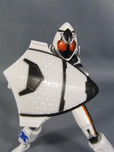 仮面ライダーフォーゼ フォーゼモジュールチェンジシリーズ03 ファイヤーステイツ 1022