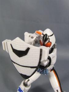 仮面ライダーフォーゼ フォーゼモジュールチェンジシリーズ03 ファイヤーステイツ 1023