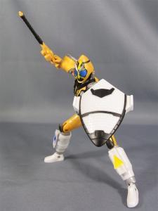仮面ライダーフォーゼ フォーゼモジュールチェンジシリーズ03 ファイヤーステイツ 1031