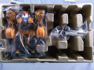 仮面ライダーフォーゼ DXパワーダイザーマシンマッシグラー 1001