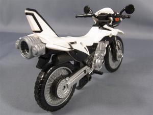 仮面ライダーフォーゼ DXパワーダイザーマシンマッシグラー 1005