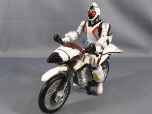 仮面ライダーフォーゼ DXパワーダイザーマシンマッシグラー 1008
