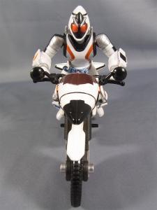 仮面ライダーフォーゼ DXパワーダイザーマシンマッシグラー 1011