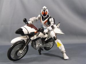 仮面ライダーフォーゼ DXパワーダイザーマシンマッシグラー 1013