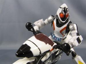 仮面ライダーフォーゼ DXパワーダイザーマシンマッシグラー 1014