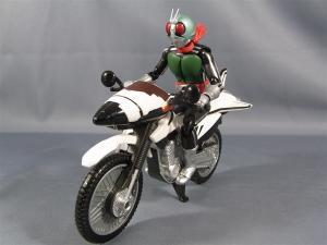 仮面ライダーフォーゼ DXパワーダイザーマシンマッシグラー 1016
