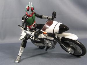 仮面ライダーフォーゼ DXパワーダイザーマシンマッシグラー 1018