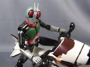 仮面ライダーフォーゼ DXパワーダイザーマシンマッシグラー 1019