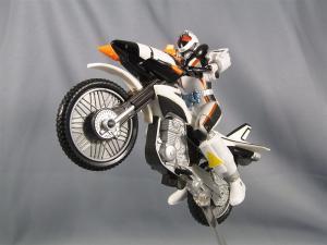 仮面ライダーフォーゼ DXパワーダイザーマシンマッシグラー 1020