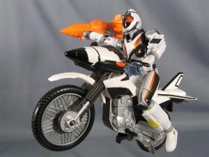 仮面ライダーフォーゼ DXパワーダイザーマシンマッシグラー 1021