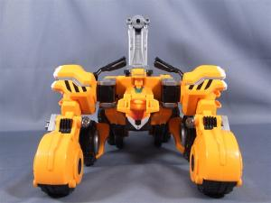 仮面ライダーフォーゼ DXパワーダイザーマシンマッシグラー 1025