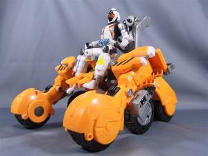 仮面ライダーフォーゼ DXパワーダイザーマシンマッシグラー 1026