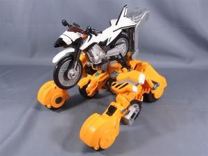 仮面ライダーフォーゼ DXパワーダイザーマシンマッシグラー 1028