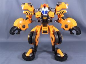仮面ライダーフォーゼ DXパワーダイザーマシンマッシグラー 1029