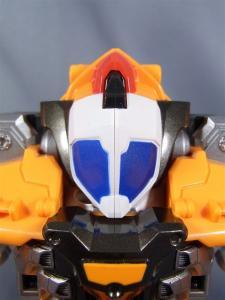 仮面ライダーフォーゼ DXパワーダイザーマシンマッシグラー 1031