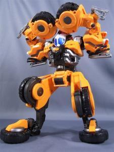 仮面ライダーフォーゼ DXパワーダイザーマシンマッシグラー 1033