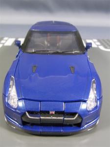 ALTERNITY NISSAN GT-R ダイアトラス 1008