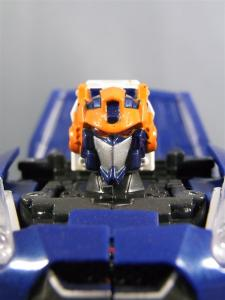 ALTERNITY NISSAN GT-R ダイアトラス 1017