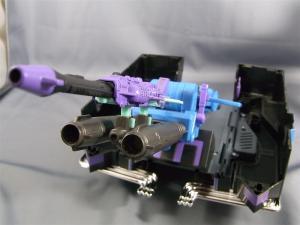MP-9B BLACK RODIMUS CONBOY ビークルモード 1022