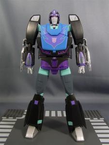 MP-9B BLACK RODIMUS CONBOY ロボットモード 1002