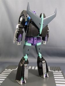 MP-9B BLACK RODIMUS CONBOY ロボットモード 1003