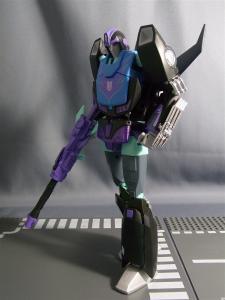 MP-9B BLACK RODIMUS CONBOY ロボットモード 1014