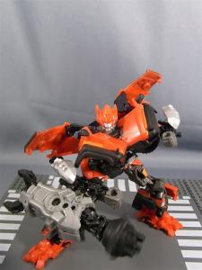 TF DOTM CANNON FORCE IRONHIDE 1014