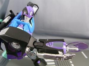 MP-9B BLACK RODIMUS CONBOY ロボットモード:追加 1005