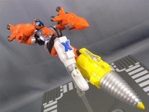 仮面ライダーフォーゼ FMCS EX ロケットステイツ 1020