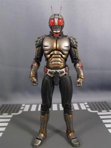 S.I.C. 仮面ライダースーパー1 1005