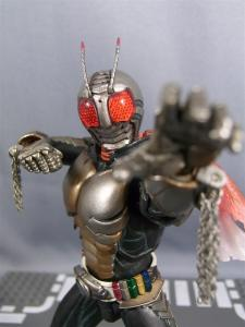 S.I.C. 仮面ライダースーパー1 1016