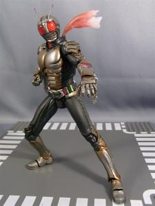 S.I.C. 仮面ライダースーパー1 1022