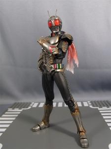 S.I.C. 仮面ライダースーパー1 1025