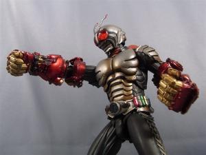 S.I.C. 仮面ライダースーパー1:ファイブハンド 1008
