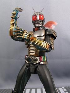 S.I.C. 仮面ライダースーパー1:ファイブハンド 1012