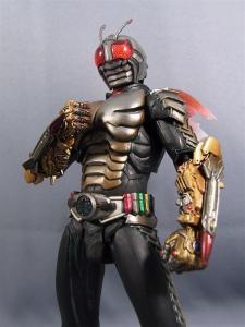 S.I.C. 仮面ライダースーパー1:ファイブハンド 1017