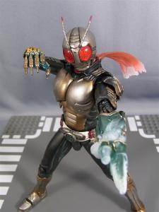 S.I.C. 仮面ライダースーパー1:ファイブハンド 1022
